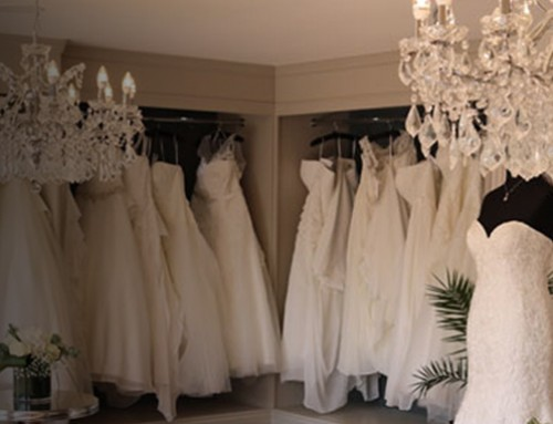 Maternity Wedding Dresses Alterations