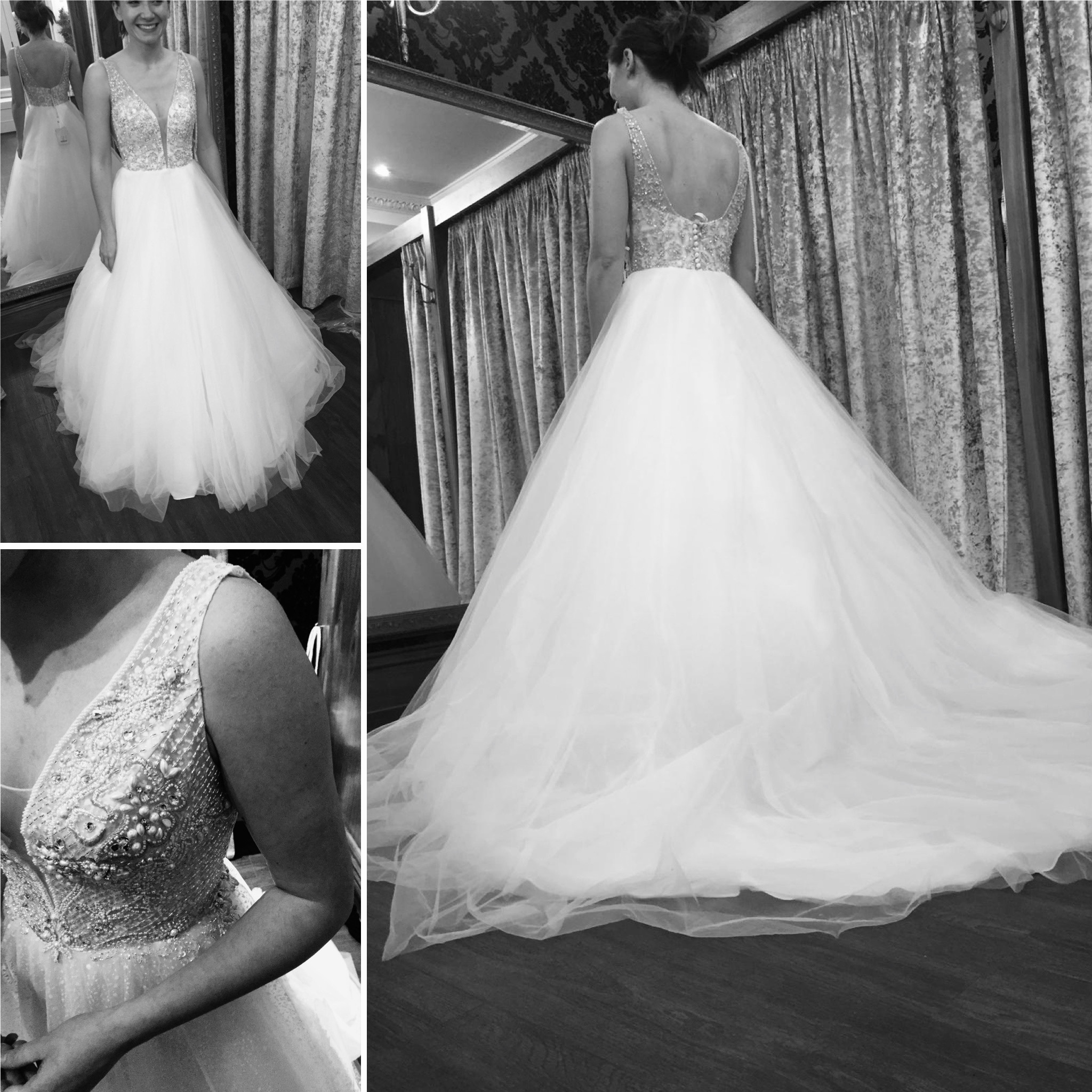 wedding dress alterations 55