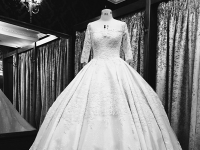 wedding dress alterations 69